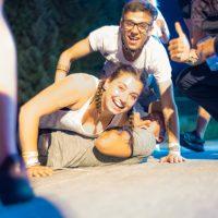 2018-06-07_IKARUS_Memmingen_2018_Festival_Openair_Flughafen_Forest_Camping_new-facts-eu_8055