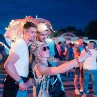 2018-06-07_IKARUS_Memmingen_2018_Festival_Openair_Flughafen_Forest_Camping_new-facts-eu_8062