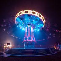 2018-06-07_IKARUS_Memmingen_2018_Festival_Openair_Flughafen_Forest_Camping_new-facts-eu_8069