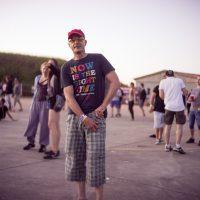 2018-06-07_IKARUS_Memmingen_2018_Festival_Openair_Flughafen_Forest_Camping_new-facts-eu_8070