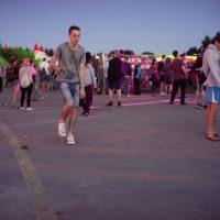 2018-06-07_IKARUS_Memmingen_2018_Festival_Openair_Flughafen_Forest_Camping_new-facts-eu_8074