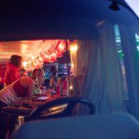 2018-06-07_IKARUS_Memmingen_2018_Festival_Openair_Flughafen_Forest_Camping_new-facts-eu_8075