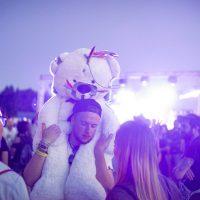 2018-06-07_IKARUS_Memmingen_2018_Festival_Openair_Flughafen_Forest_Camping_new-facts-eu_8076