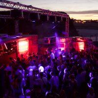 2018-06-07_IKARUS_Memmingen_2018_Festival_Openair_Flughafen_Forest_Camping_new-facts-eu_8078
