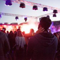 2018-06-07_IKARUS_Memmingen_2018_Festival_Openair_Flughafen_Forest_Camping_new-facts-eu_8080