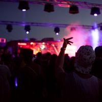 2018-06-07_IKARUS_Memmingen_2018_Festival_Openair_Flughafen_Forest_Camping_new-facts-eu_8081