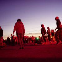 2018-06-07_IKARUS_Memmingen_2018_Festival_Openair_Flughafen_Forest_Camping_new-facts-eu_8094
