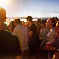 2018-06-07_IKARUS_Memmingen_2018_Festival_Openair_Flughafen_Forest_Camping_new-facts-eu_8096