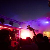 2018-06-07_IKARUS_Memmingen_2018_Festival_Openair_Flughafen_Forest_Camping_new-facts-eu_8098
