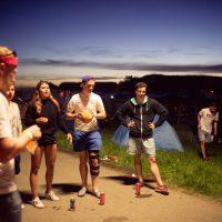 2018-06-07_IKARUS_Memmingen_2018_Festival_Openair_Flughafen_Forest_Camping_new-facts-eu_8107