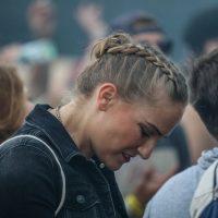 2018-06-07_IKARUS_Memmingen_2018_Festival_Openair_Flughafen_ne-facts-eu_0005