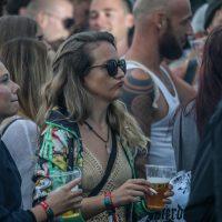 2018-06-07_IKARUS_Memmingen_2018_Festival_Openair_Flughafen_ne-facts-eu_0007