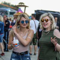 2018-06-07_IKARUS_Memmingen_2018_Festival_Openair_Flughafen_ne-facts-eu_0017