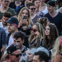 2018-06-07_IKARUS_Memmingen_2018_Festival_Openair_Flughafen_ne-facts-eu_0032