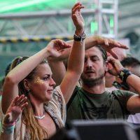 2018-06-07_IKARUS_Memmingen_2018_Festival_Openair_Flughafen_ne-facts-eu_0036