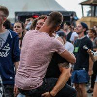 2018-06-07_IKARUS_Memmingen_2018_Festival_Openair_Flughafen_ne-facts-eu_0040