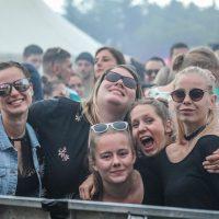2018-06-07_IKARUS_Memmingen_2018_Festival_Openair_Flughafen_ne-facts-eu_0050