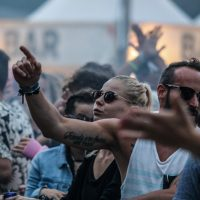 2018-06-07_IKARUS_Memmingen_2018_Festival_Openair_Flughafen_ne-facts-eu_0054