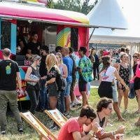 2018-06-07_IKARUS_Memmingen_2018_Festival_Openair_Flughafen_ne-facts-eu_0123