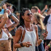 2018-06-07_IKARUS_Memmingen_2018_Festival_Openair_Flughafen_ne-facts-eu_0139