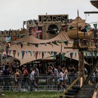 2018-06-07_IKARUS_Memmingen_2018_Festival_Openair_Flughafen_ne-facts-eu_0143