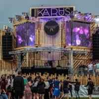 2018-06-07_IKARUS_Memmingen_2018_Festival_Openair_Flughafen_ne-facts-eu_0151
