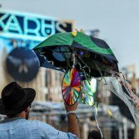 2018-06-07_IKARUS_Memmingen_2018_Festival_Openair_Flughafen_ne-facts-eu_0164