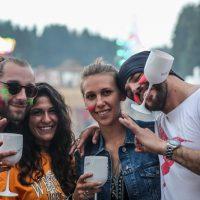 2018-06-07_IKARUS_Memmingen_2018_Festival_Openair_Flughafen_ne-facts-eu_0176