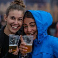 2018-06-07_IKARUS_Memmingen_2018_Festival_Openair_Flughafen_ne-facts-eu_0187