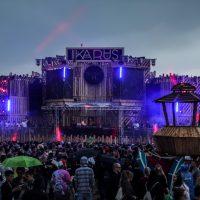 2018-06-07_IKARUS_Memmingen_2018_Festival_Openair_Flughafen_ne-facts-eu_0193