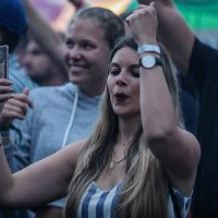 2018-06-07_IKARUS_Memmingen_2018_Festival_Openair_Flughafen_ne-facts-eu_0203