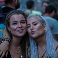 2018-06-07_IKARUS_Memmingen_2018_Festival_Openair_Flughafen_ne-facts-eu_0221