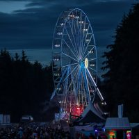 2018-06-07_IKARUS_Memmingen_2018_Festival_Openair_Flughafen_ne-facts-eu_0223
