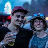 2018-06-07_IKARUS_Memmingen_2018_Festival_Openair_Flughafen_ne-facts-eu_0228