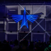 2018-06-07_IKARUS_Memmingen_2018_Festival_Openair_Flughafen_ne-facts-eu_0234
