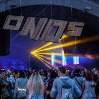 2018-06-07_IKARUS_Memmingen_2018_Festival_Openair_Flughafen_ne-facts-eu_0237