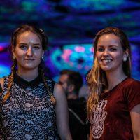 2018-06-07_IKARUS_Memmingen_2018_Festival_Openair_Flughafen_ne-facts-eu_0239