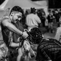 2018-06-07_IKARUS_Memmingen_2018_Festival_Openair_Flughafen_ne-facts-eu_0240