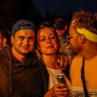 2018-06-07_IKARUS_Memmingen_2018_Festival_Openair_Flughafen_ne-facts-eu_0256