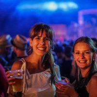 2018-06-07_IKARUS_Memmingen_2018_Festival_Openair_Flughafen_ne-facts-eu_0262