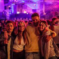 2018-06-07_IKARUS_Memmingen_2018_Festival_Openair_Flughafen_ne-facts-eu_0286