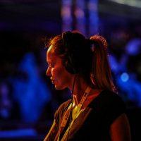 2018-06-07_IKARUS_Memmingen_2018_Festival_Openair_Flughafen_ne-facts-eu_0291