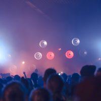 2018-06-07_IKARUS_Memmingen_2018_Festival_Openair_Flughafen_ne-facts-eu_0325