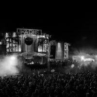 2018-06-07_IKARUS_Memmingen_2018_Festival_Openair_Flughafen_ne-facts-eu_0329