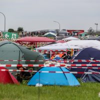 2018-06-07_IKRAUS_Memmingen_Memmingerberg_Flighafen_Airport_Festival_Einlass_Camping_1748