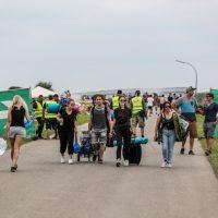 2018-06-07_IKRAUS_Memmingen_Memmingerberg_Flighafen_Airport_Festival_Einlass_Camping_1750