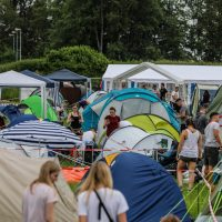 2018-06-07_IKRAUS_Memmingen_Memmingerberg_Flighafen_Airport_Festival_Einlass_Camping_1753