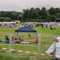 2018-06-07_IKRAUS_Memmingen_Memmingerberg_Flighafen_Airport_Festival_Einlass_Camping_1844