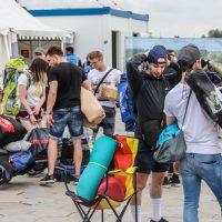 2018-06-07_IKRAUS_Memmingen_Memmingerberg_Flighafen_Airport_Festival_Einlass_Camping_1848
