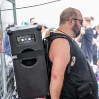 2018-06-07_IKRAUS_Memmingen_Memmingerberg_Flighafen_Airport_Festival_Einlass_Camping_1849